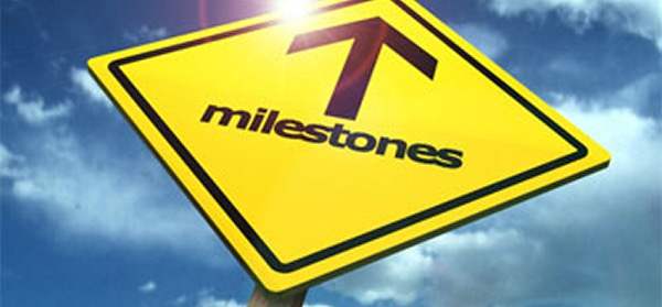 IMG Milestone 43 KB