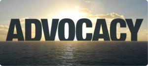 IMG Advocacy logo